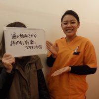 神奈川県にお住まいのA.Nさん(27歳/女性/飲食)